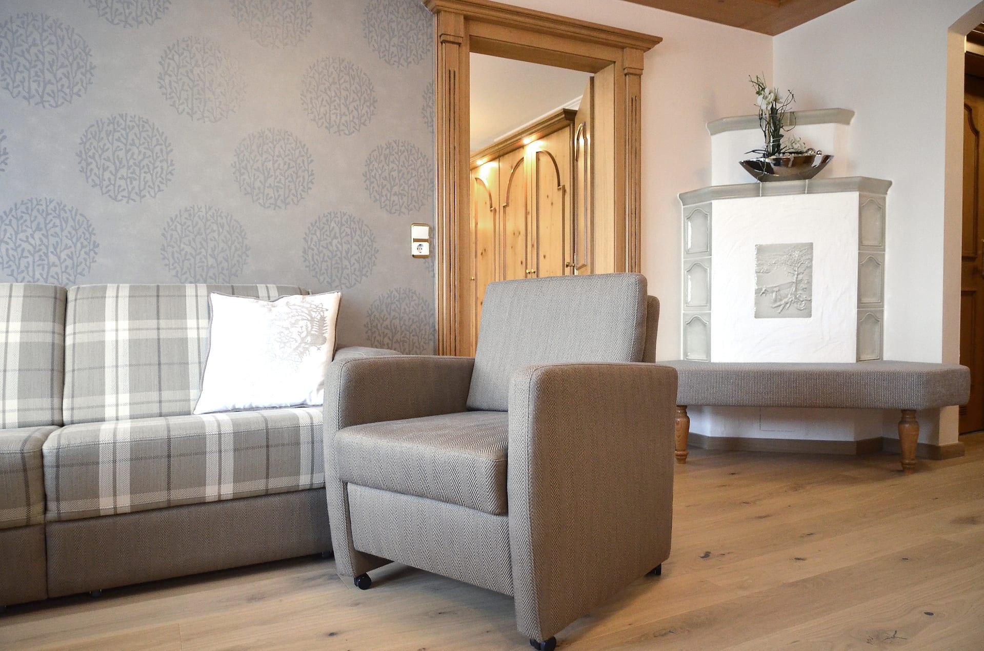 Suiten wellnesshotel bodenmais bayerischer wald for Modernes wellnesshotel